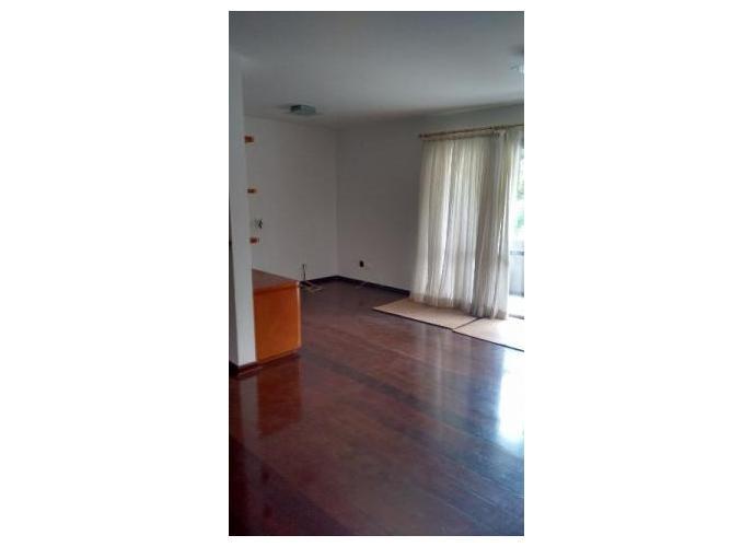 Apartamento em Jardim Ampliação/SP de 0m² 3 quartos para locação R$ 2.990,00/mes