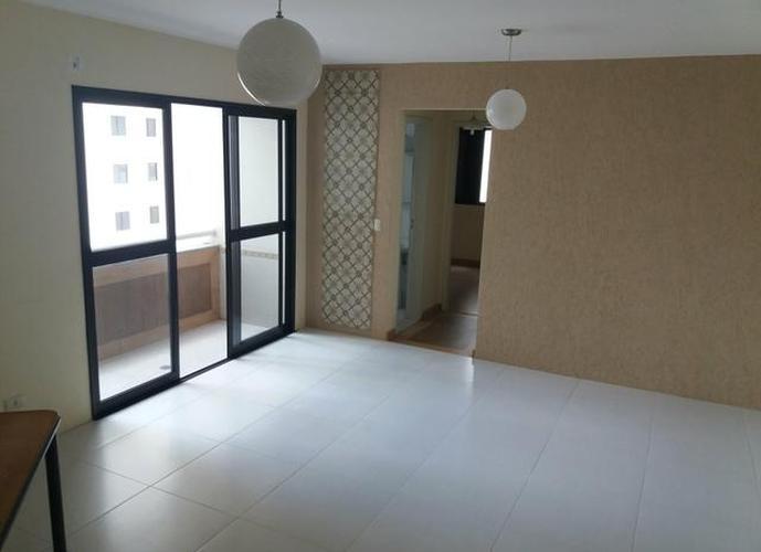 Apartamento em Jardim Maria Rosa/SP de 0m² 2 quartos para locação R$ 1.500,00/mes
