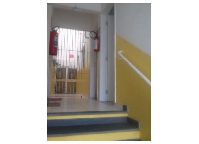 Apartamento em Jardim Kuabara/SP de 0m² 1 quartos para locação R$ 1.150,00/mes