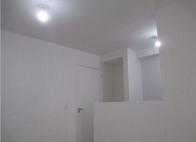Apartamento em Vila Polopoli/SP de 58m² 2 quartos a venda por R$ 509.000,00