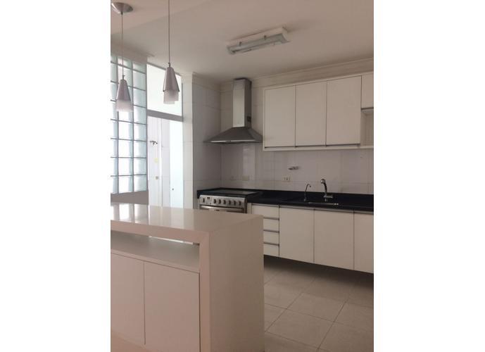 Apartamento em Chácara Agrindus/SP de 117m² 3 quartos a venda por R$ 550.000,00 ou para locação R$ 2.500,00/mes
