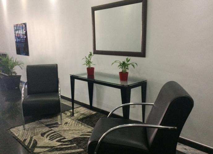 Apartamento em Jaguaré/SP de 0m² 3 quartos a venda por R$ 290.000,00 ou para locação R$ 1.500,00/mes