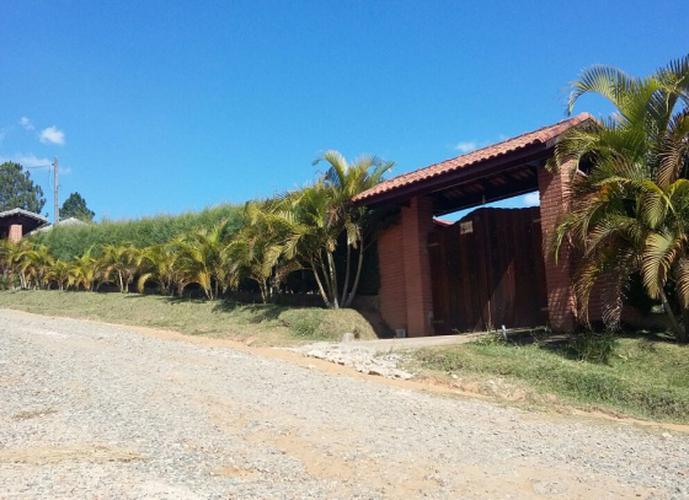 Chácara em Cachoeira/SP de 1000m² 3 quartos a venda por R$ 250.000,00