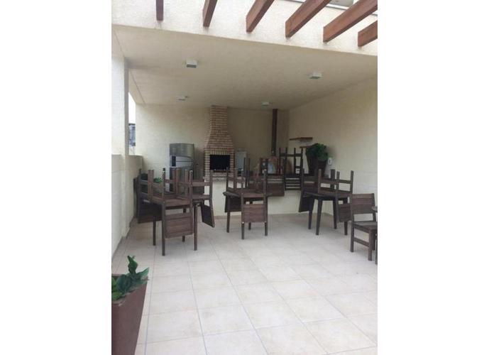 Apartamento em Chácara Agrindus/SP de 0m² 2 quartos a venda por R$ 260.000,00 ou para locação R$ 1.500,00/mes