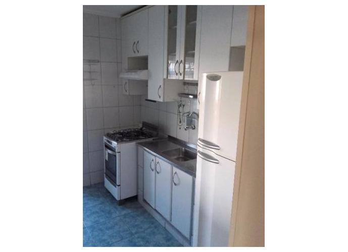 Apartamento em Butantã/SP de 0m² 2 quartos a venda por R$ 470.000,00 ou para locação R$ 2.200,00/mes