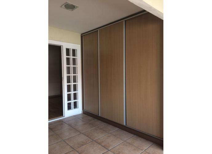 Sobrado em Jardim Das Esmeraldas/SP de 94m² 3 quartos a venda por R$ 400.000,00
