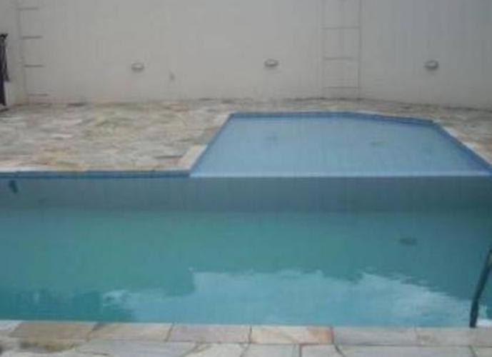 Sobrado em Jardim Sarah/SP de 0m² 2 quartos a venda por R$ 390.000,00 ou para locação R$ 1.800,00/mes