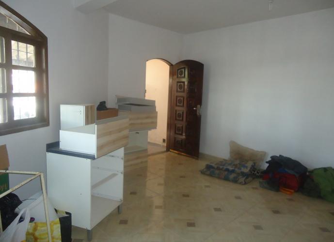 Sobrado em Jardim Celeste/SP de 0m² 3 quartos a venda por R$ 400.000,00
