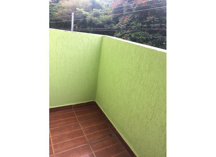 Sobrado em Jardim Dracena/SP de 98m² 2 quartos a venda por R$ 480.000,00 ou para locação R$ 1.600,00/mes