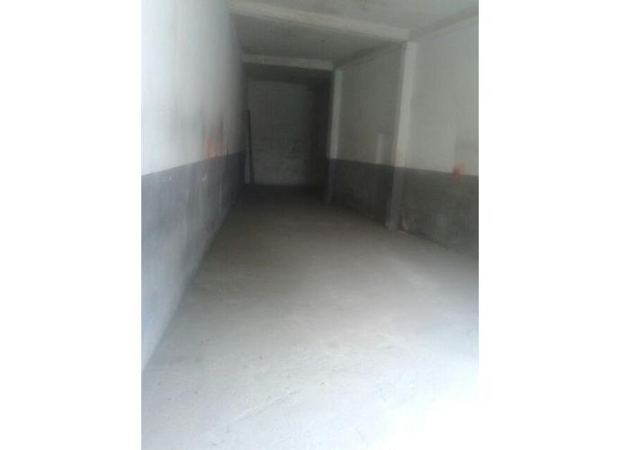 Imóvel Comercial em Jardim Monte Alegre/SP de 25m² para locação R$ 1.500,00/mes