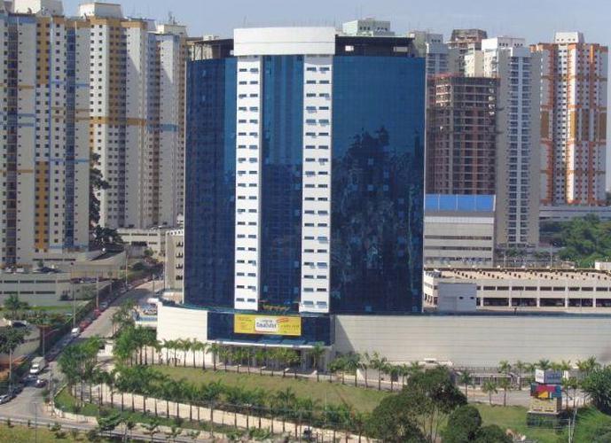 Imóvel Comercial em Jardim Maria Rosa/SP de 0m² para locação R$ 1.200,00/mes