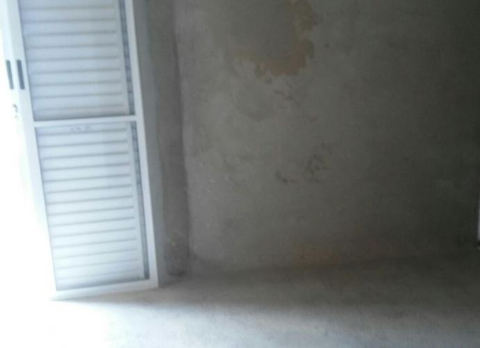 Sobrado em Jardim Bonfiglioli/SP de 85m² 2 quartos a venda por R$ 370.000,00