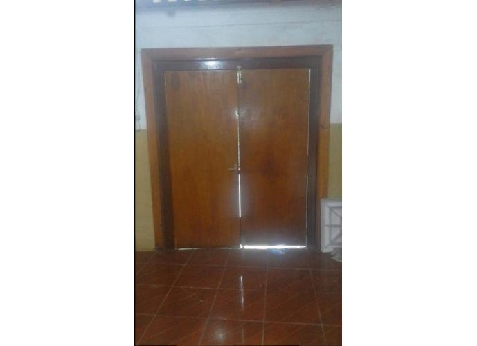 Imóvel Comercial em Jardim Ouro Preto/SP de 80m² para locação R$ 2.000,00/mes