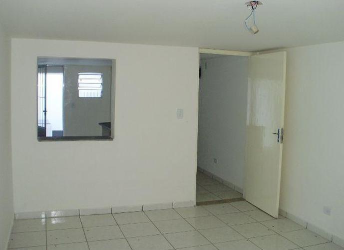 Kitnet em Jardim Gilda Maria/SP de 37m² 1 quartos para locação R$ 860,00/mes