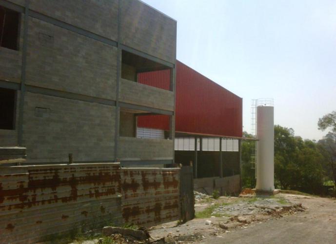 Galpão em Jardim Do Lago/SP de 0m² para locação R$ 51.500,00/mes