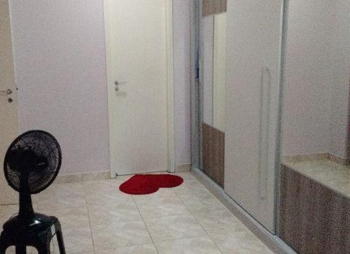 Apartamento em Tamboré/SP de 0m² 3 quartos a venda por R$ 580.000,00