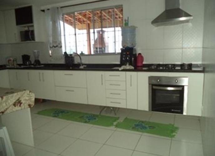 Sobrado em Parque Monte Alegre/SP de 0m² 3 quartos a venda por R$ 600.000,00