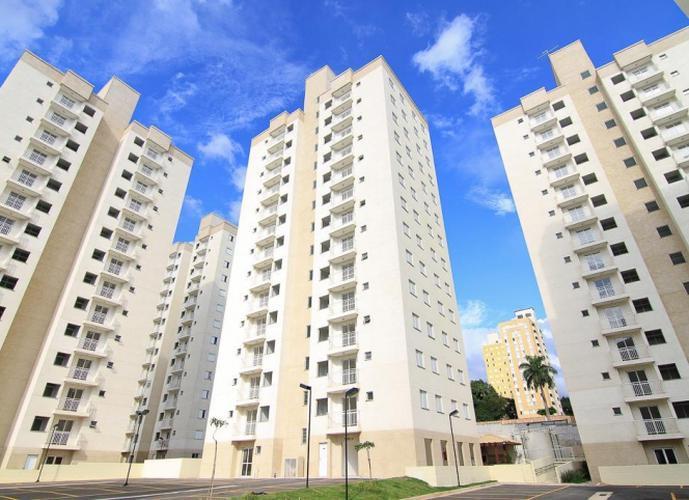 Apartamento em Pirajussara/SP de 0m² 2 quartos para locação R$ 1.750,00/mes