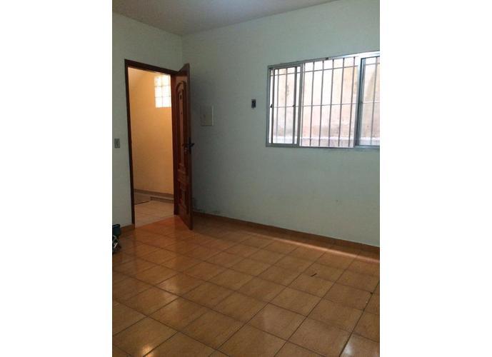 Apartamento em Jardim Das Esmeraldas/SP de 0m² 2 quartos para locação R$ 1.050,00/mes