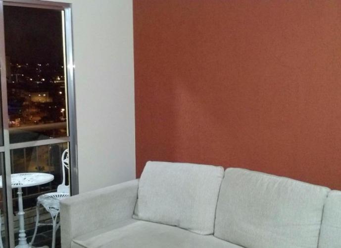 Apartamento em Jardim América/SP de 0m² 2 quartos a venda por R$ 281.000,00