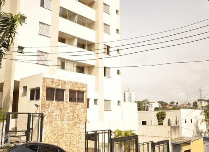 Apartamento em Rio Pequeno/SP de 0m² 2 quartos a venda por R$ 308.000,00