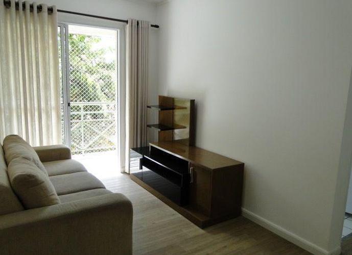 Apartamento em Jardim Das Vertentes/SP de 0m² 2 quartos a venda por R$ 340.000,00