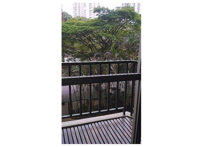 Apartamento em Vila Suzana/SP de 0m² 2 quartos para locação R$ 2.372,00/mes