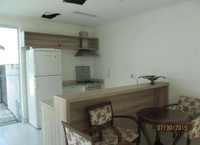 Apartamento em Vila Andrade/SP de 0m² 2 quartos a venda por R$ 500.000,00