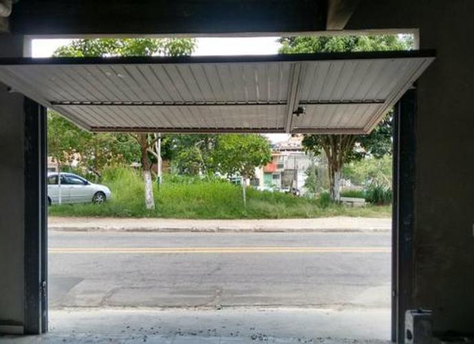 Imóvel Comercial em Jardim Vila Carrão/SP de 90m² para locação R$ 1.200,00/mes