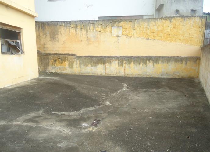 Imóvel Comercial em Jardim Dracena/SP de 95m² para locação R$ 1.000,00/mes