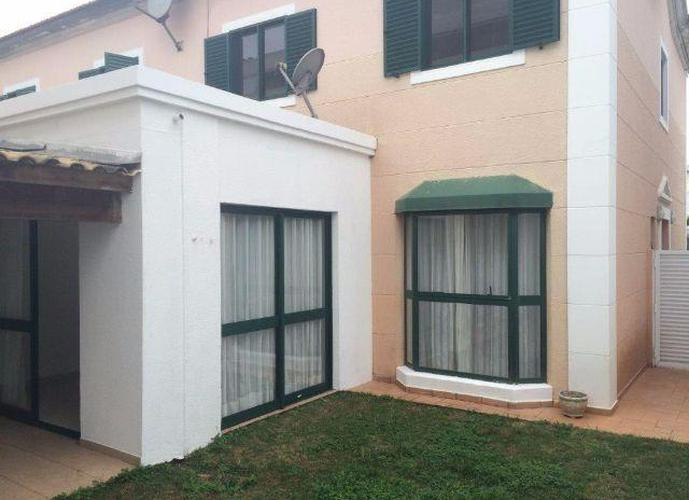 Sobrado em Tamboré/SP de 0m² 3 quartos a venda por R$ 795.000,00