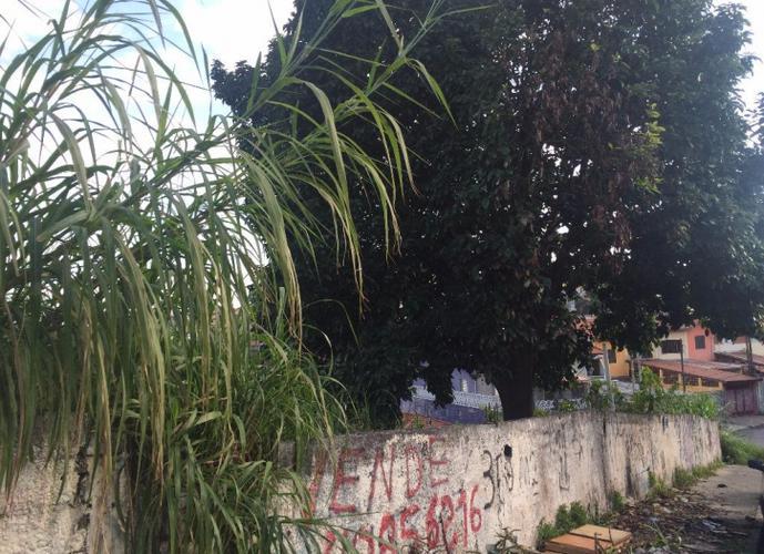 Terreno em Jardim Monte Alegre/SP de 0m² a venda por R$ 320.000,00