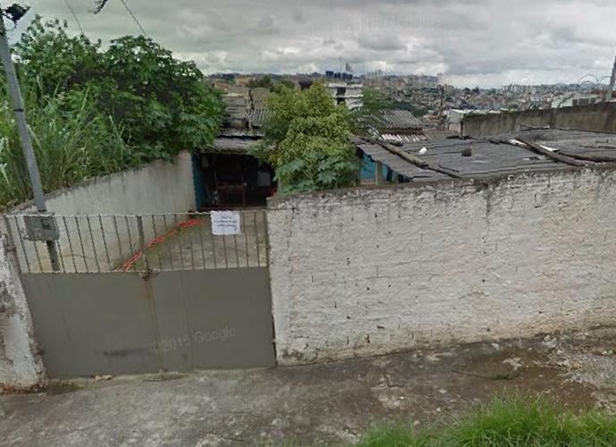 Terreno em Parque Pinheiros/SP de 0m² a venda por R$ 180.000,00