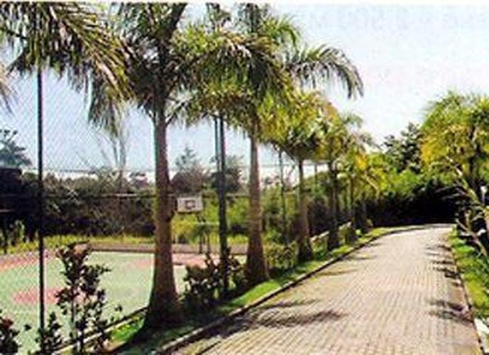 Terreno em Jardim Dos Ipês/SP de 0m² a venda por R$ 190.000,00