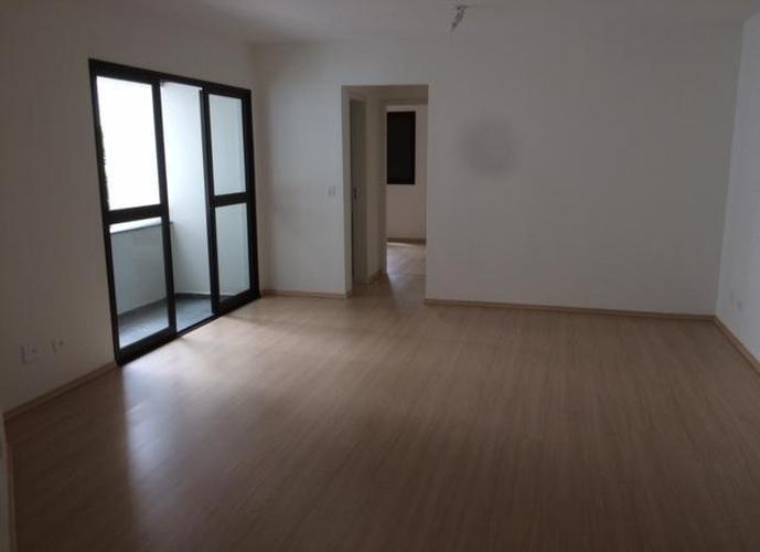 Apartamento em Jardim Maria Rosa/SP de 0m² 3 quartos a venda por R$ 335.000,00