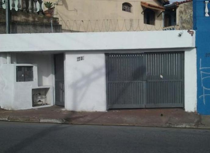 Sobrado em Jardim Maria Rosa/SP de 0m² 2 quartos a venda por R$ 380.000,00 ou para locação R$ 1.600,00/mes