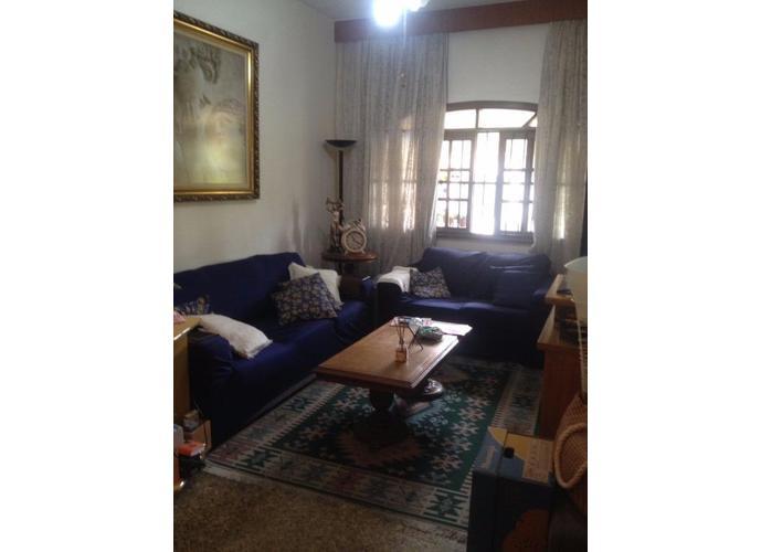 Sobrado em Parque Assunção/SP de 0m² 2 quartos a venda por R$ 500.000,00
