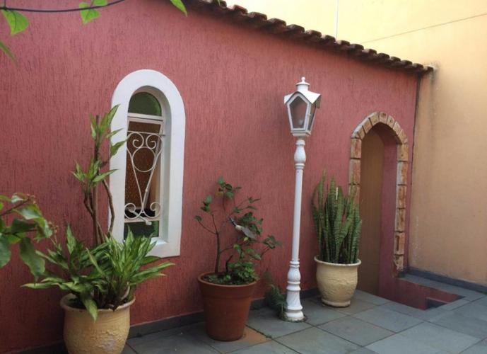 Apartamento em Parque Assunção/SP de 0m² 2 quartos para locação R$ 1.300,00/mes
