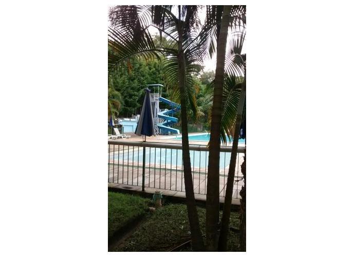 Apartamento em Vila São José/SP de 56m² 2 quartos para locação R$ 1.480,00/mes