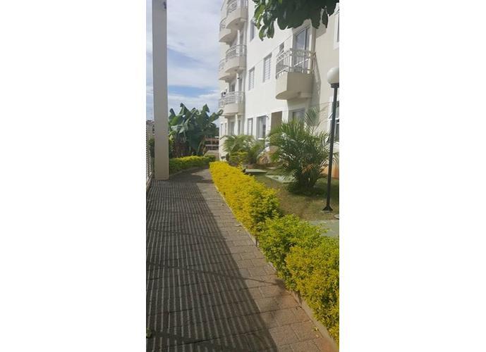 Apartamento em Passargada/SP de 49m² 2 quartos a venda por R$ 240.000,00