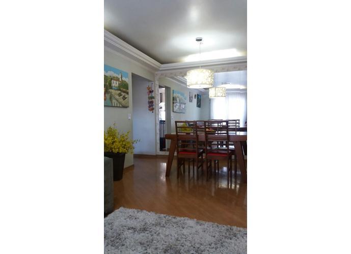 Apartamento em Bela Vista/SP de 0m² 2 quartos a venda por R$ 285.000,00