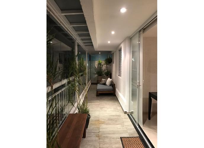 Apartamento em Bom Retiro/SP de 0m² 2 quartos a venda por R$ 635.000,00