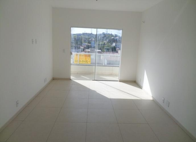 Apartamento em Vinhateiro/RJ de 75m² 2 quartos a venda por R$ 210.000,00