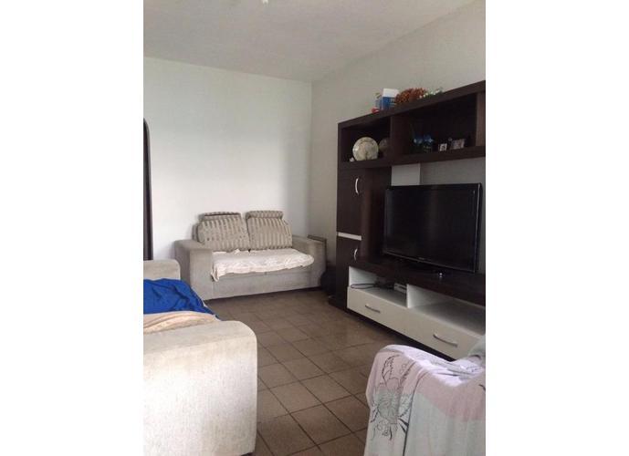 Sobrado em Jardim Ouro Preto/SP de 0m² 3 quartos a venda por R$ 339.000,00