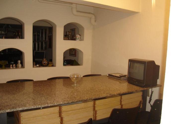 Sobrado em Cidade Dos Bandeirantes/SP de 0m² 3 quartos a venda por R$ 680.000,00