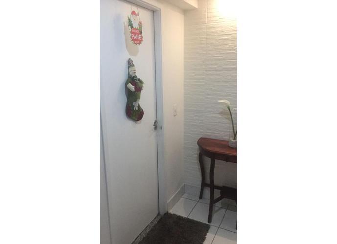 Apartamento em Poço Da Panela/PE de 112m² 3 quartos a venda por R$ 600.000,00