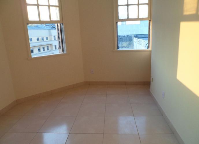 Apartamento em Brás/SP de 84m² 2 quartos a venda por R$ 356.000,00