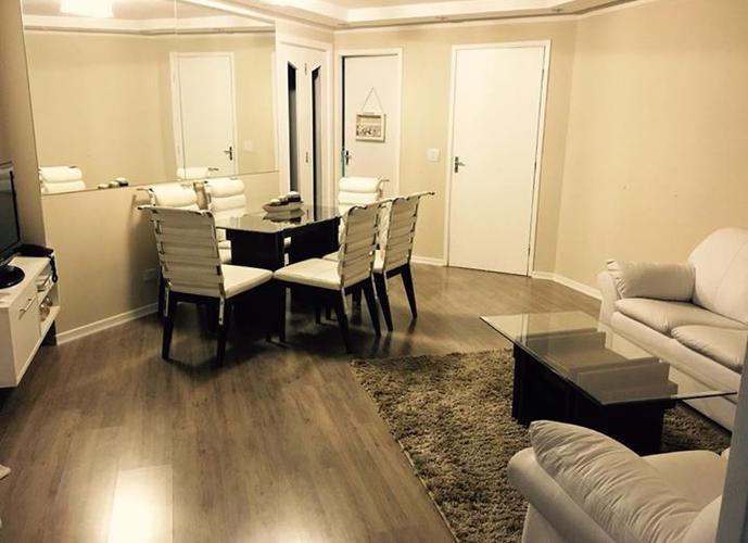 Apartamento em Jardim Maria Rosa/SP de 0m² 3 quartos a venda por R$ 362.000,00