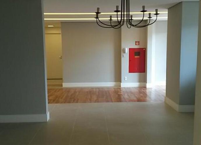 Apartamento em Jardim Das Vertentes/SP de 0m² 2 quartos a venda por R$ 380.000,00