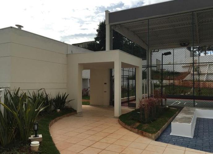 Apartamento em Vila Universitária/SP de 0m² 2 quartos para locação R$ 2.390,00/mes